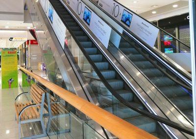 eskalator-mall-plovdiv-branding